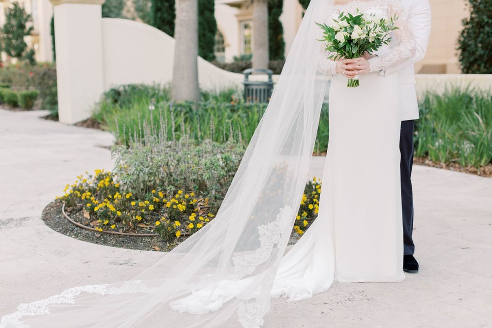 Alfond-Inn-Wedding-Winter-Park-Wedding-Photographer-Chantell-Rae-Photography_0014.jpg