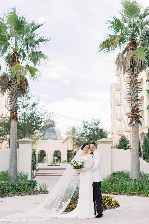 Alfond-Inn-Wedding-Winter-Park-Wedding-Photographer-Chantell-Rae-Photography_0015.jpg