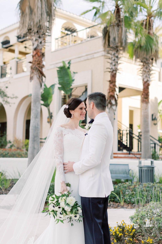 Alfond-Inn-Wedding-Winter-Park-Wedding-Photographer-Chantell-Rae-Photography_0017.jpg