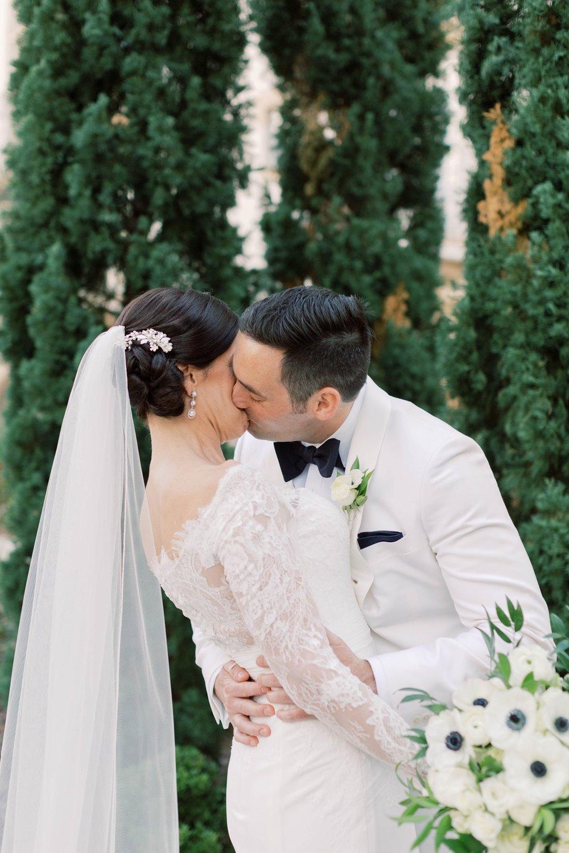 Alfond-Inn-Wedding-Winter-Park-Wedding-Photographer-Chantell-Rae-Photography_0021.jpg