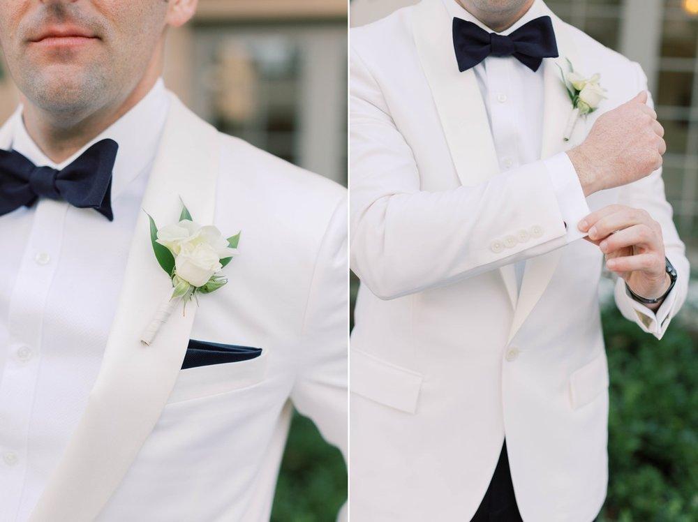 Alfond-Inn-Wedding-Winter-Park-Wedding-Photographer-Chantell-Rae-Photography_0024.jpg