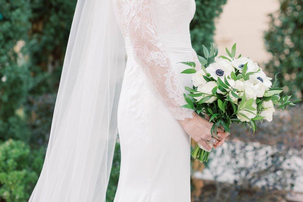 Alfond-Inn-Wedding-Winter-Park-Wedding-Photographer-Chantell-Rae-Photography_0028.jpg