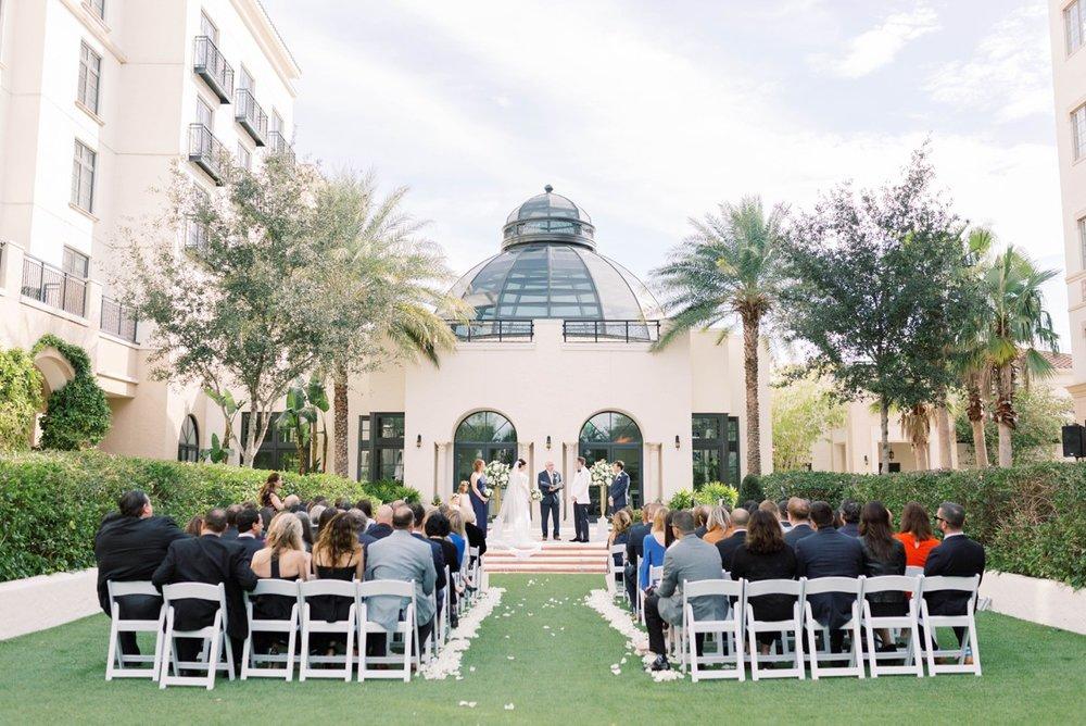 Alfond-Inn-Wedding-Winter-Park-Wedding-Photographer-Chantell-Rae-Photography_0040.jpg