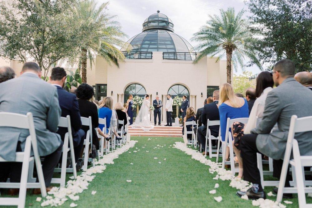 Alfond-Inn-Wedding-Winter-Park-Wedding-Photographer-Chantell-Rae-Photography_0042.jpg