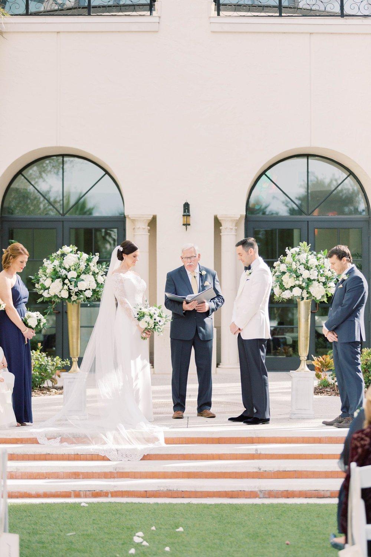 Alfond-Inn-Wedding-Winter-Park-Wedding-Photographer-Chantell-Rae-Photography_0046.jpg