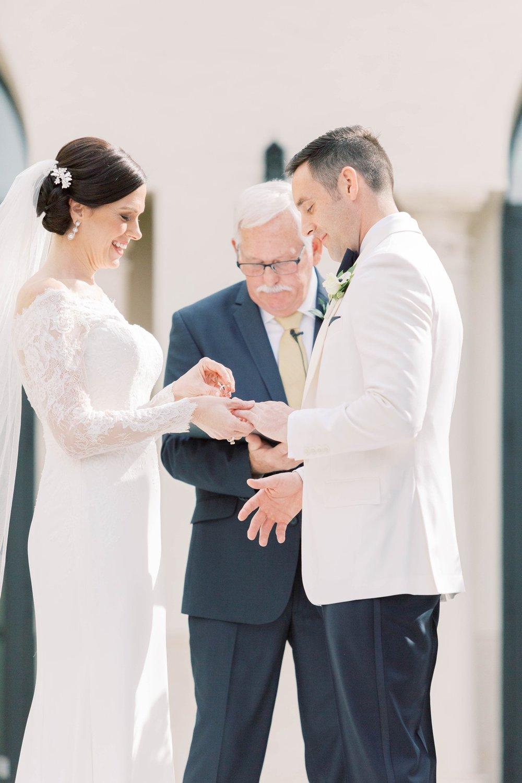 Alfond-Inn-Wedding-Winter-Park-Wedding-Photographer-Chantell-Rae-Photography_0048.jpg