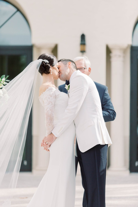 Alfond-Inn-Wedding-Winter-Park-Wedding-Photographer-Chantell-Rae-Photography_0050.jpg