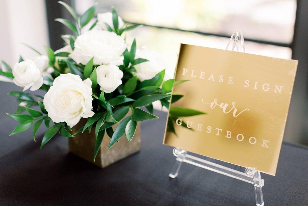 Alfond-Inn-Wedding-Winter-Park-Wedding-Photographer-Chantell-Rae-Photography_0055.jpg