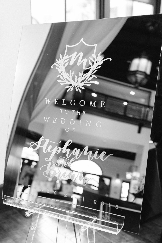 Alfond-Inn-Wedding-Winter-Park-Wedding-Photographer-Chantell-Rae-Photography_0054.jpg