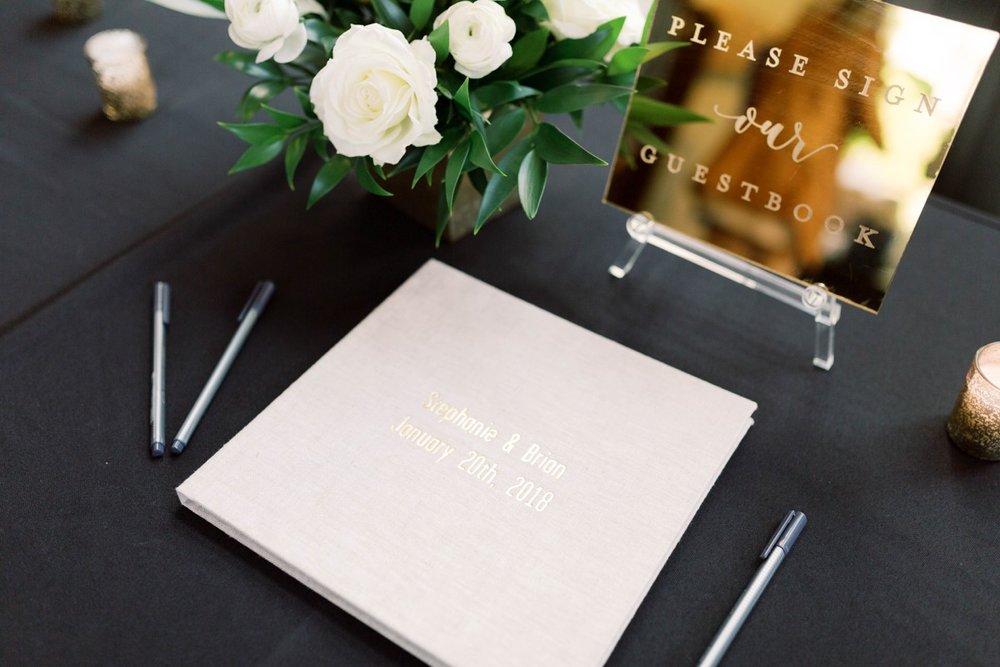 Alfond-Inn-Wedding-Winter-Park-Wedding-Photographer-Chantell-Rae-Photography_0056.jpg