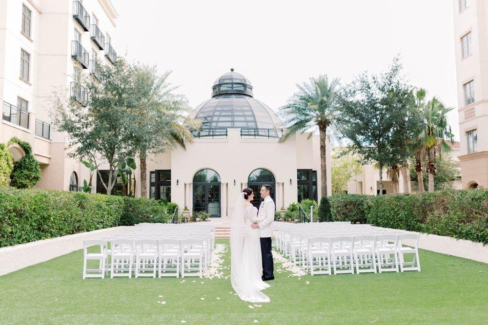 Alfond-Inn-Wedding-Winter-Park-Wedding-Photographer-Chantell-Rae-Photography_0063.jpg