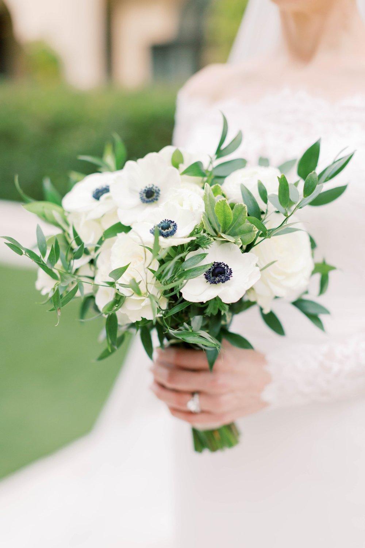Alfond-Inn-Wedding-Winter-Park-Wedding-Photographer-Chantell-Rae-Photography_0068.jpg