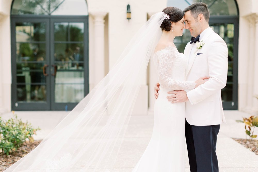 Alfond-Inn-Wedding-Winter-Park-Wedding-Photographer-Chantell-Rae-Photography_0070.jpg