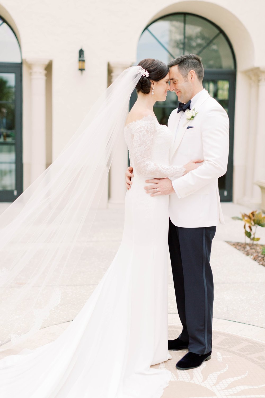 Alfond-Inn-Wedding-Winter-Park-Wedding-Photographer-Chantell-Rae-Photography_0071.jpg