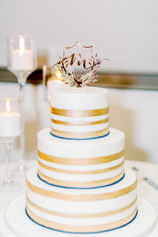 Alfond-Inn-Wedding-Winter-Park-Wedding-Photographer-Chantell-Rae-Photography_0076.jpg