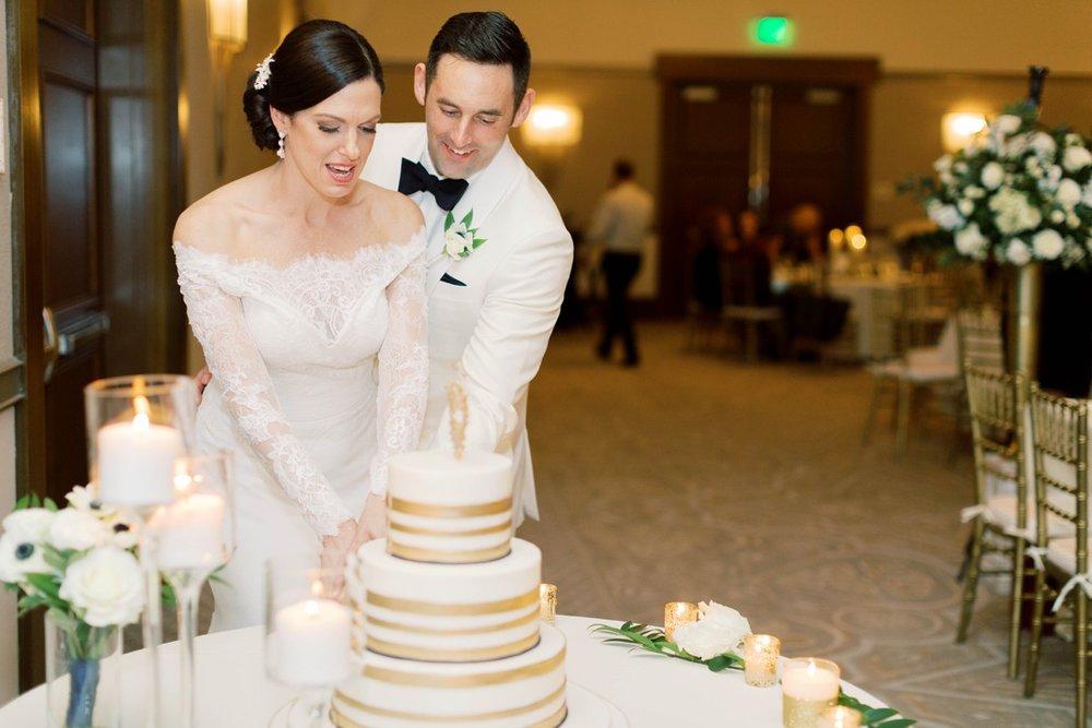 Alfond-Inn-Wedding-Winter-Park-Wedding-Photographer-Chantell-Rae-Photography_0084.jpg