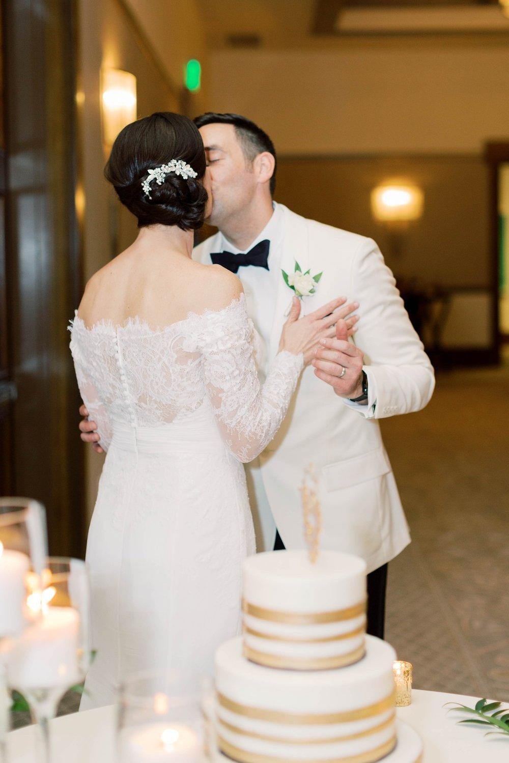 Alfond-Inn-Wedding-Winter-Park-Wedding-Photographer-Chantell-Rae-Photography_0086.jpg