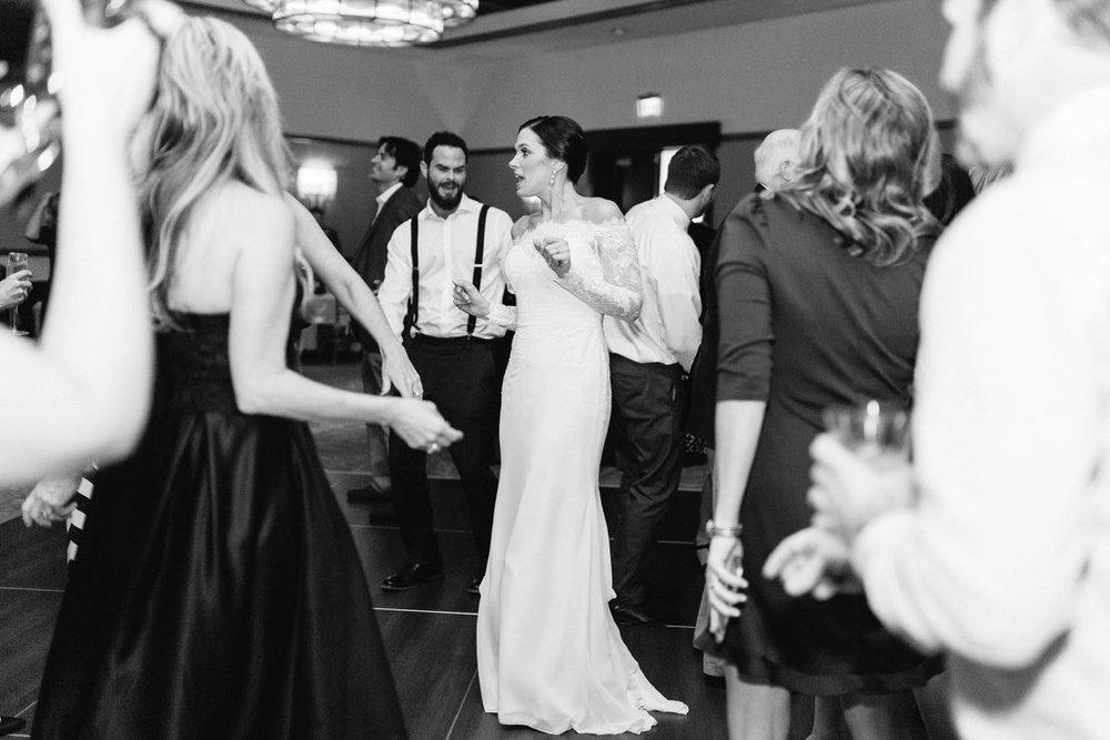 Alfond-Inn-Wedding-Winter-Park-Wedding-Photographer-Chantell-Rae-Photography_0093.jpg
