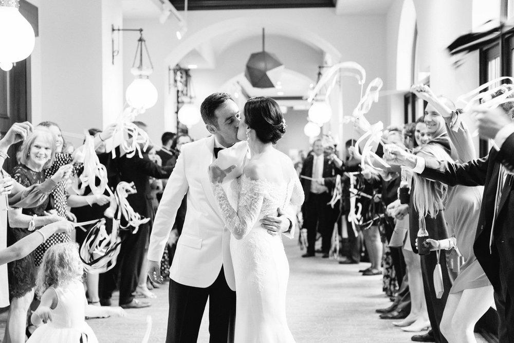 Alfond-Inn-Wedding-Winter-Park-Wedding-Photographer-Chantell-Rae-Photography_0095.jpg