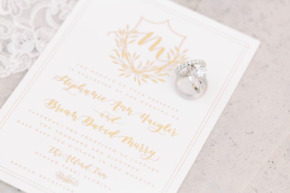 Alfond-Inn-Wedding-Winter-Park-Wedding-Photographer-Chantell-Rae-Photography_0099.jpg