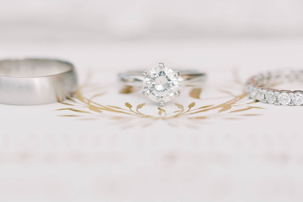 Alfond-Inn-Wedding-Winter-Park-Wedding-Photographer-Chantell-Rae-Photography_0100.jpg