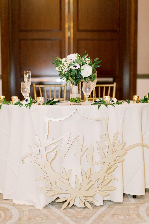 Alfond-Inn-Wedding-Winter-Park-Wedding-Photographer-Chantell-Rae-Photography_0102.jpg