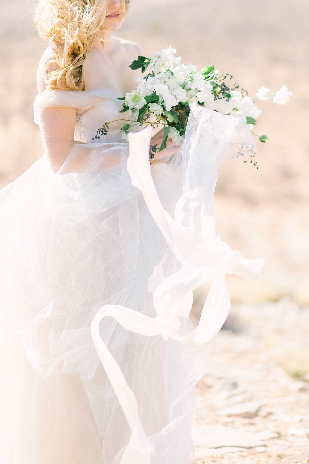 Light and Airy Bridal.jpg
