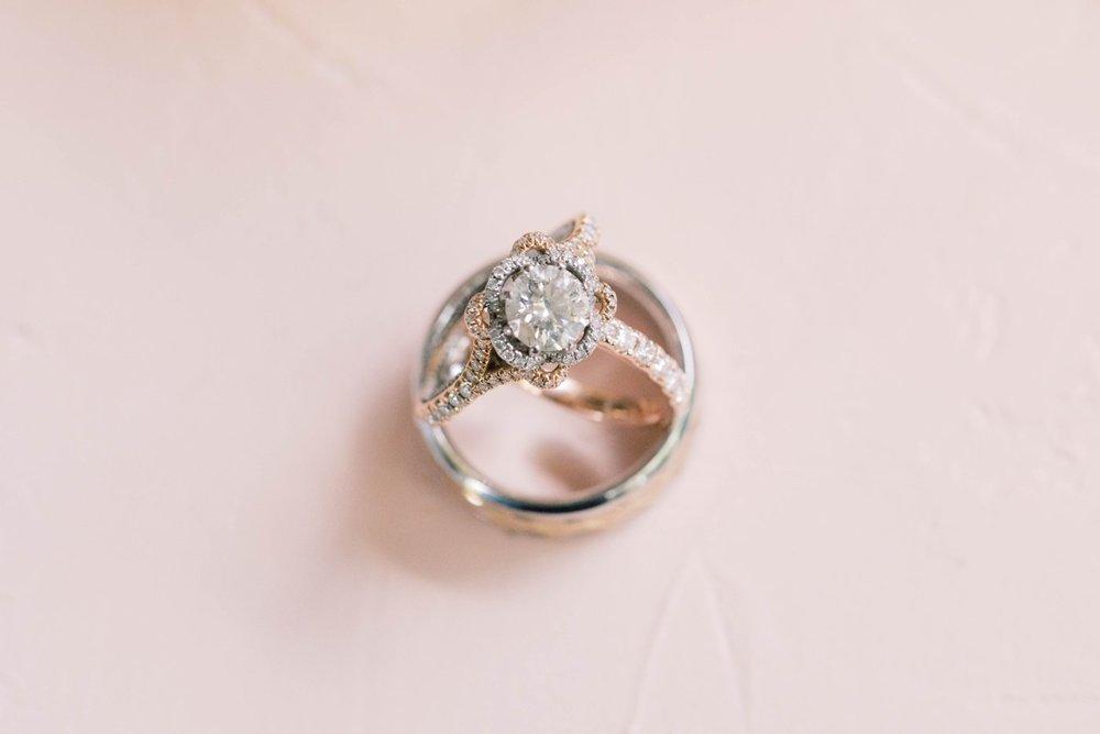 Bressler-Wedding-Preview-Tuckers-Farmhouse-Jacksonville-Wedding-Photographer-Chantell-Rae004.jpg