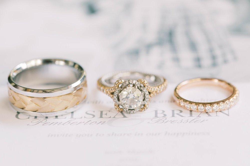 Bressler-Wedding-Preview-Tuckers-Farmhouse-Jacksonville-Wedding-Photographer-Chantell-Rae006.jpg