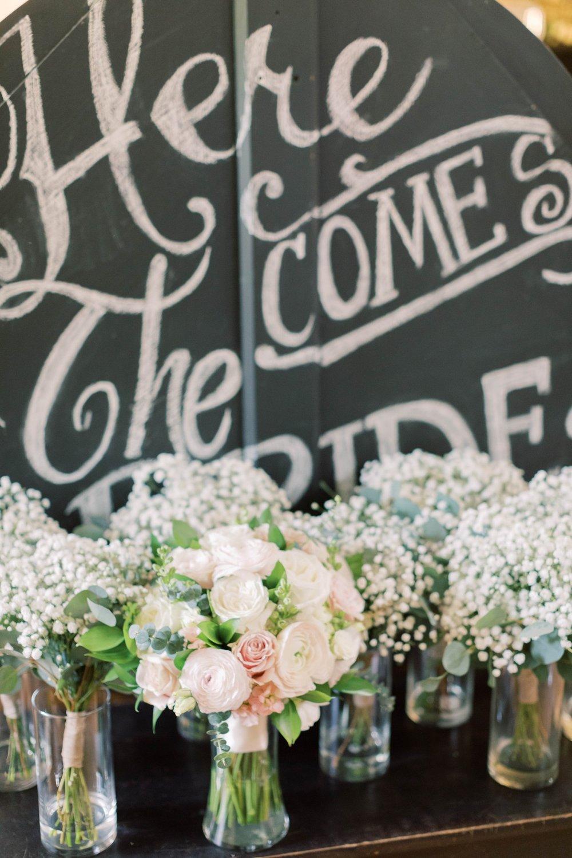 Bressler-Wedding-Preview-Tuckers-Farmhouse-Jacksonville-Wedding-Photographer-Chantell-Rae007.jpg