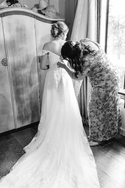 Bressler-Wedding-Preview-Tuckers-Farmhouse-Jacksonville-Wedding-Photographer-Chantell-Rae008.jpg