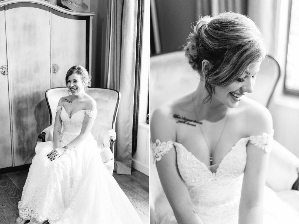 Bressler-Wedding-Preview-Tuckers-Farmhouse-Jacksonville-Wedding-Photographer-Chantell-Rae009.jpg