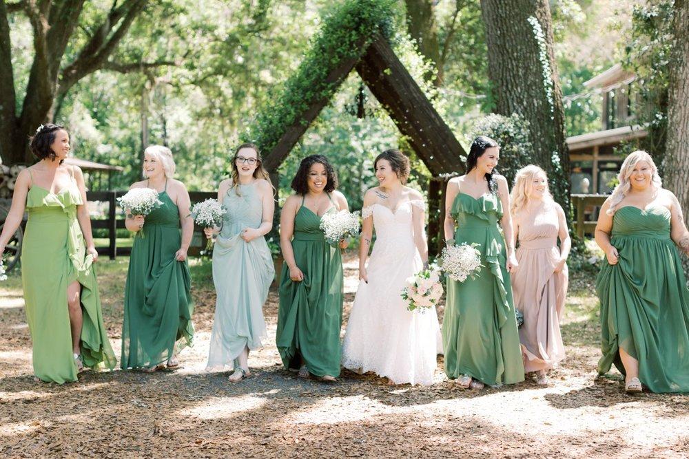 Bressler-Wedding-Preview-Tuckers-Farmhouse-Jacksonville-Wedding-Photographer-Chantell-Rae014.jpg