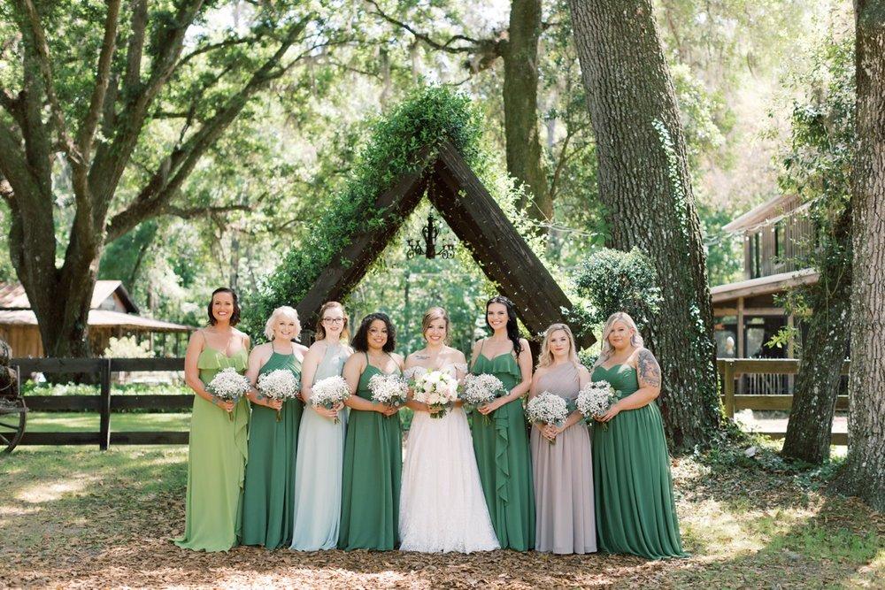 Bressler-Wedding-Preview-Tuckers-Farmhouse-Jacksonville-Wedding-Photographer-Chantell-Rae012.jpg