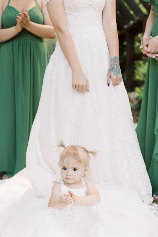 Bressler-Wedding-Preview-Tuckers-Farmhouse-Jacksonville-Wedding-Photographer-Chantell-Rae015.jpg