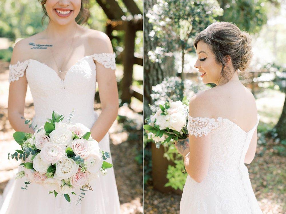 Bressler-Wedding-Preview-Tuckers-Farmhouse-Jacksonville-Wedding-Photographer-Chantell-Rae019.jpg
