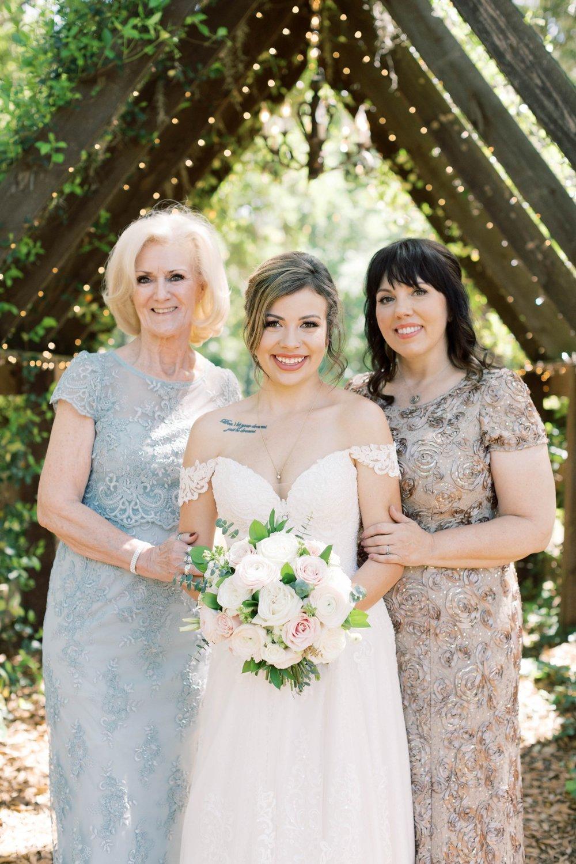 Bressler-Wedding-Preview-Tuckers-Farmhouse-Jacksonville-Wedding-Photographer-Chantell-Rae018.jpg