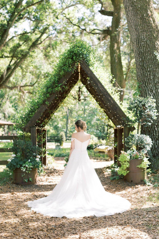 Bressler-Wedding-Preview-Tuckers-Farmhouse-Jacksonville-Wedding-Photographer-Chantell-Rae020.jpg