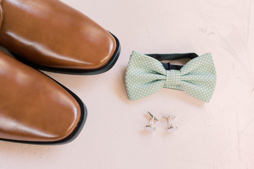 Bressler-Wedding-Preview-Tuckers-Farmhouse-Jacksonville-Wedding-Photographer-Chantell-Rae024.jpg