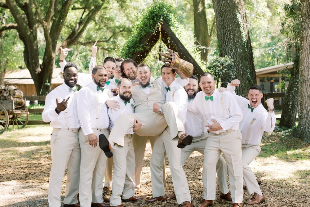 Bressler-Wedding-Preview-Tuckers-Farmhouse-Jacksonville-Wedding-Photographer-Chantell-Rae027.jpg