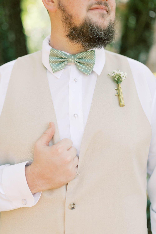 Bressler-Wedding-Preview-Tuckers-Farmhouse-Jacksonville-Wedding-Photographer-Chantell-Rae030.jpg