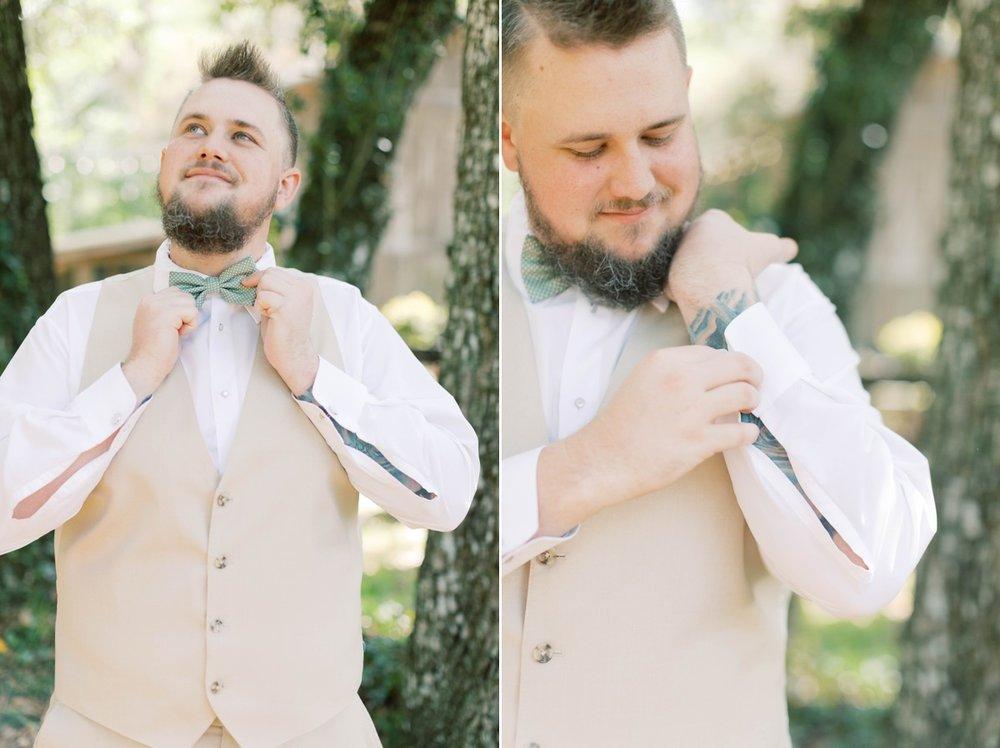 Bressler-Wedding-Preview-Tuckers-Farmhouse-Jacksonville-Wedding-Photographer-Chantell-Rae031.jpg