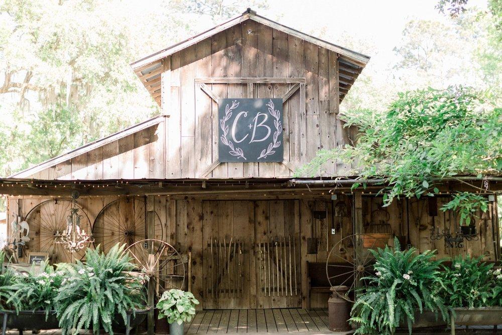 Bressler-Wedding-Preview-Tuckers-Farmhouse-Jacksonville-Wedding-Photographer-Chantell-Rae035.jpg
