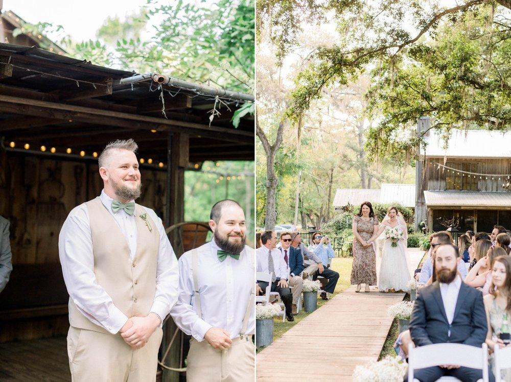 Bressler-Wedding-Preview-Tuckers-Farmhouse-Jacksonville-Wedding-Photographer-Chantell-Rae038.jpg
