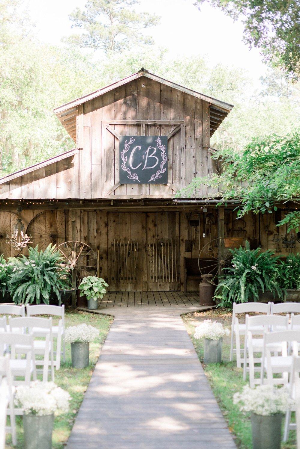 Bressler-Wedding-Preview-Tuckers-Farmhouse-Jacksonville-Wedding-Photographer-Chantell-Rae036.jpg