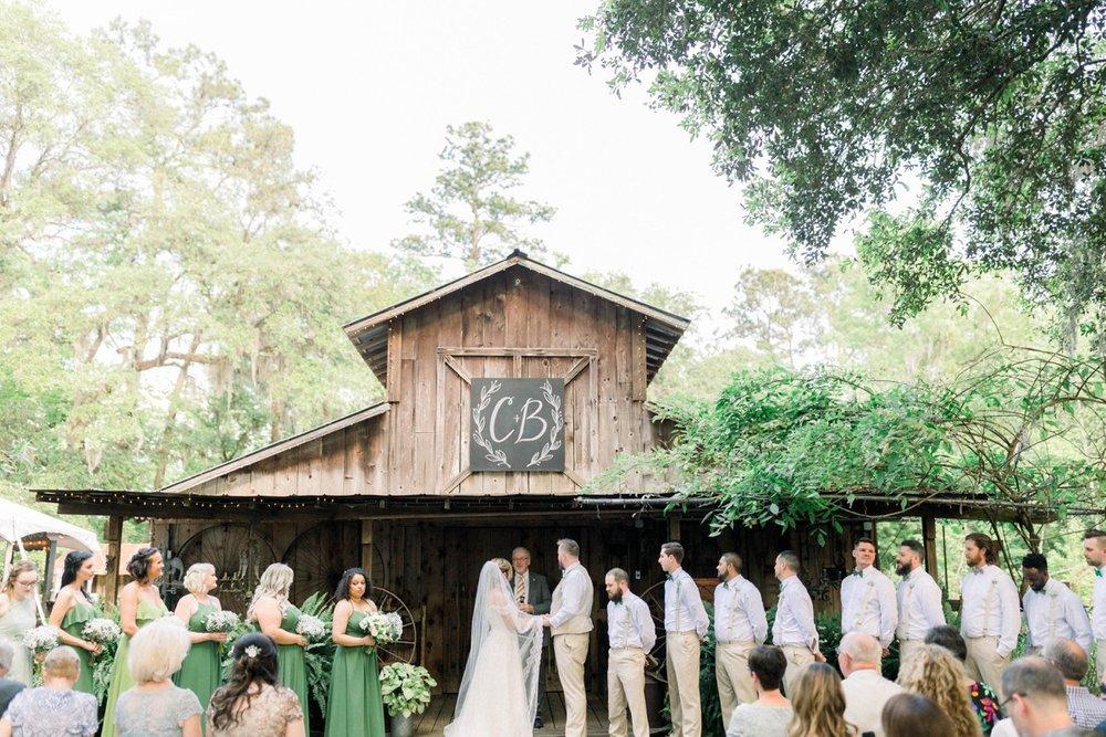 Bressler-Wedding-Preview-Tuckers-Farmhouse-Jacksonville-Wedding-Photographer-Chantell-Rae041.jpg