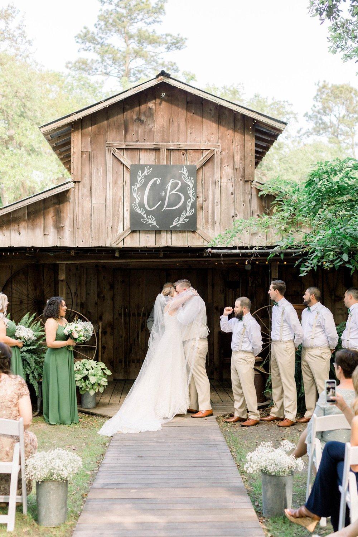 Bressler-Wedding-Preview-Tuckers-Farmhouse-Jacksonville-Wedding-Photographer-Chantell-Rae042.jpg