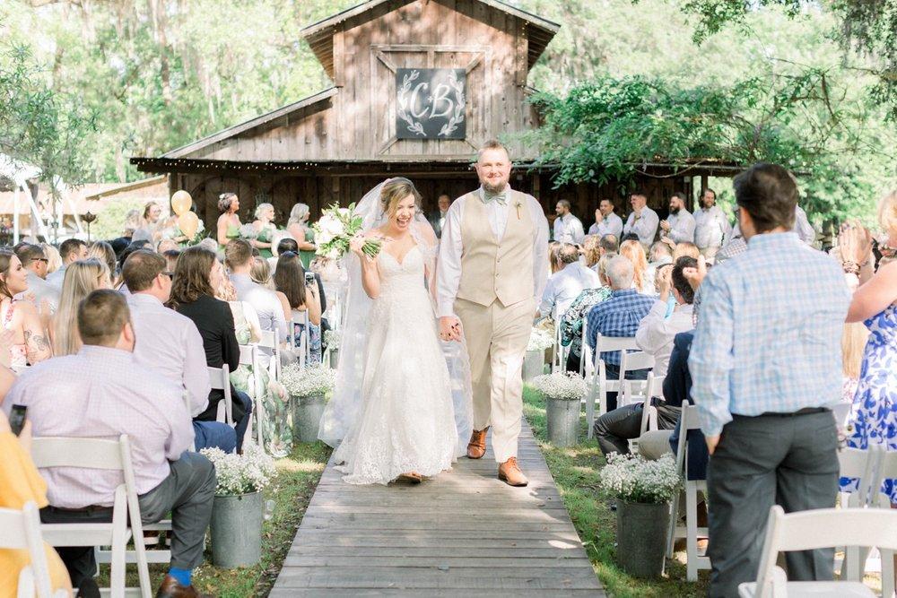 Bressler-Wedding-Preview-Tuckers-Farmhouse-Jacksonville-Wedding-Photographer-Chantell-Rae043.jpg