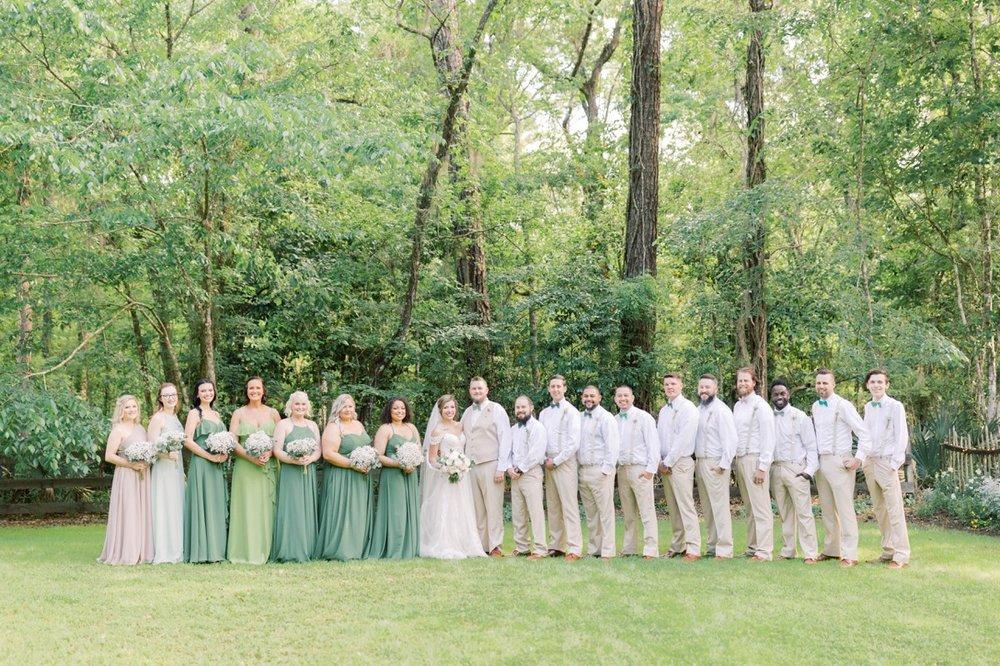 Bressler-Wedding-Preview-Tuckers-Farmhouse-Jacksonville-Wedding-Photographer-Chantell-Rae046.jpg
