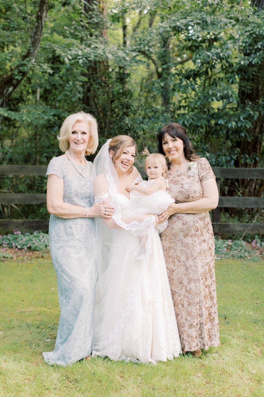 Bressler-Wedding-Preview-Tuckers-Farmhouse-Jacksonville-Wedding-Photographer-Chantell-Rae045.jpg